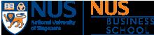 NUS Business School